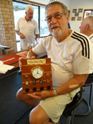 PRYC Back Page Bar Perpetual Trophy